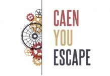 caen-you-escape
