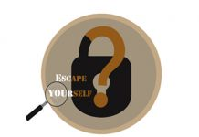 Escape yourself au Havre