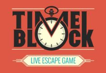 time-block-val-de-reuil