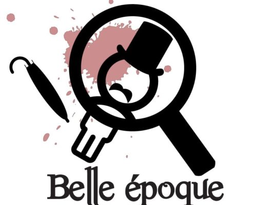 enquete-belle-epoque